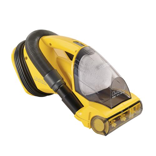 Eureka 71B Handheld Vacuum Cleaner