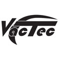 Vactec Vacuum Cleaners