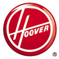 Hoover Canada Vacuum Cleaners