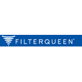 Filter Queen Vacuum Cleaners