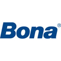 Bona Hardwood Cleaning Solutions