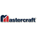 Mastercraft Commercial Equipment