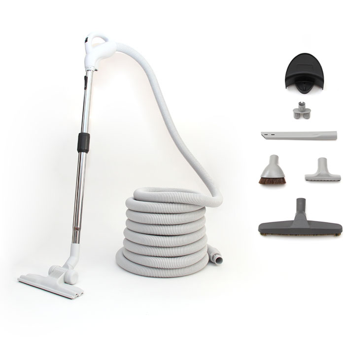 Vacuum Canada Bare Floor Kit