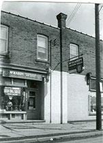 1952-2.jpg
