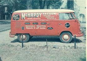 1962-2.jpg