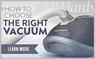 banner-choose-vacuum.jpg
