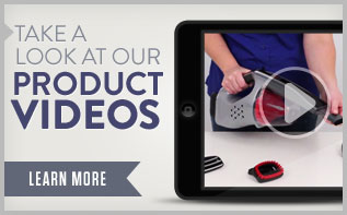 banner-video-products.jpg