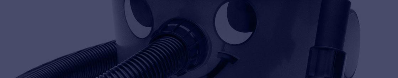 brand-henry-vacuum-banner.jpg