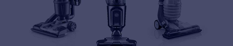 brand-hoover-vacuums-banner.jpg