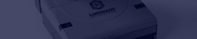 brand-lindhaus-banner.jpg