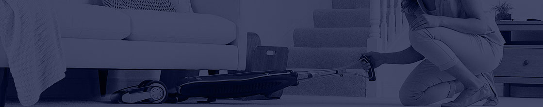 Oreck Vacuums Parts Amp Accessories Mchardy Vacuum Canada