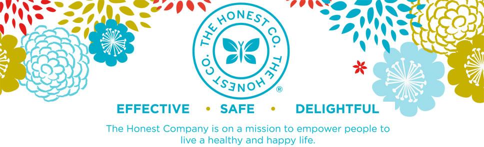 Honest Company Canada @ McHardyVac.com
