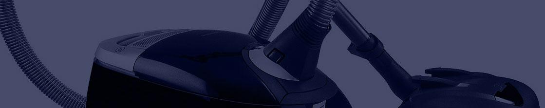 residential-vacuum.jpg