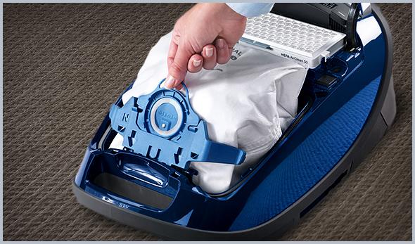 the-new-vacuum-repair.jpg