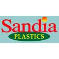 Sandia Extractors