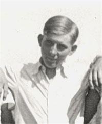 1915-2.jpg