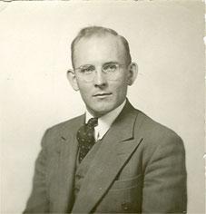 1915-3.jpg
