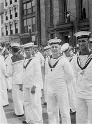 1945-1.jpg