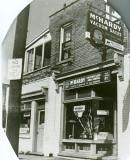 1952-3.jpg