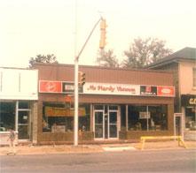 1982-1.jpg
