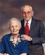 2003-1.jpg