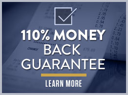 banner-110-money-back-guarantee.jpg