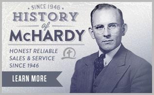 banner-history.jpg