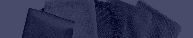 brand-e-cloth.jpg